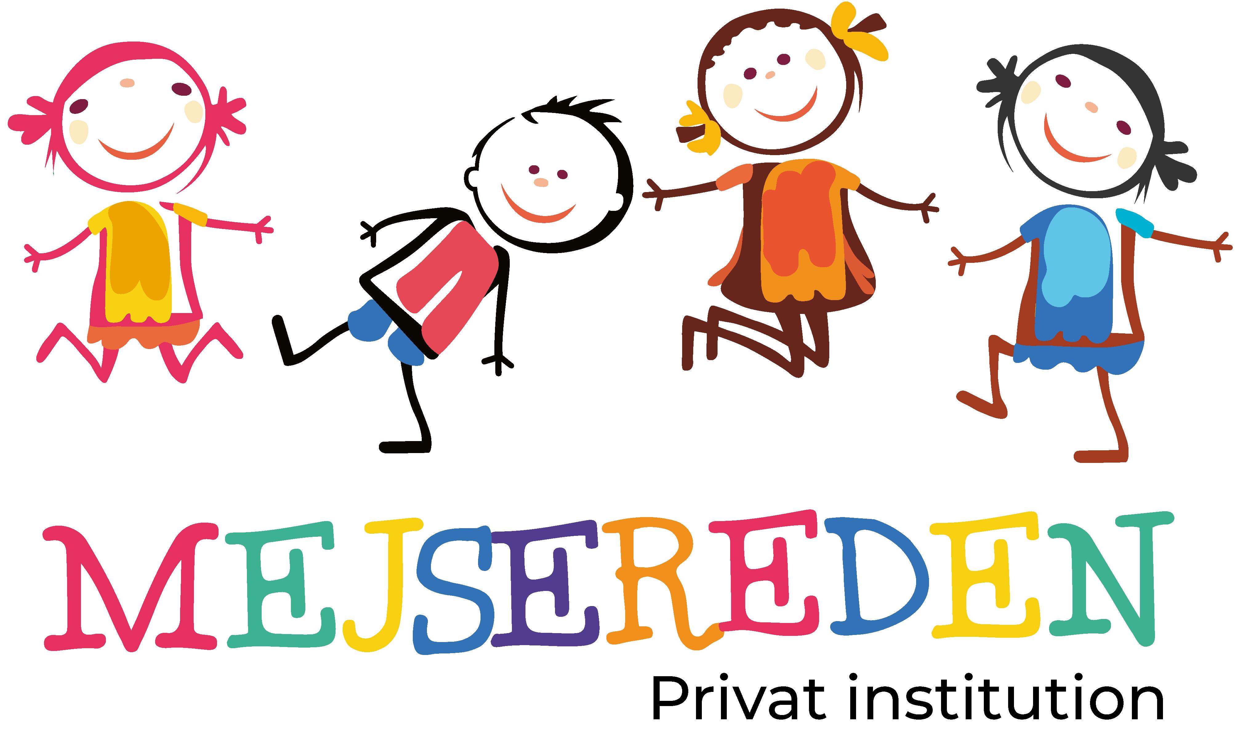Mejsereden-logo